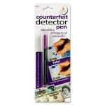 Counterfeit Detector Pen Single