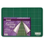Craft Cutting Mat A4 Icon