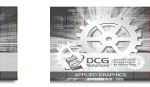 DCG Soloutions Applied Graphics