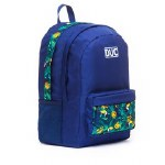 DUC School Bag BB Toucan with Laptop Compartment 32 Litres