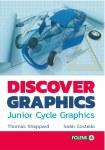 Discover Graphics Junior Cert Graphics Folens