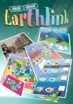 Earthlink 1 First Class Folens
