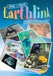 Earthlink 2 Second Class Folens
