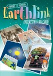 Earthlink 4 Text Fourth Class Folens