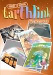 Earthlink 5 Text Fifth Class Folens
