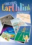 Earthlink 6 Text Sixth Class Folens