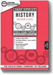 2019 Exam Papers Junior Cert History Higher Level Ed Co Includes 2019 Papers