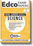 2019 Exam Papers Junior Cert Science Common Level Ed Co includes 2019 Paper