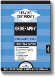 2019 Exam Papers Junior Cert Geography Ordinary Level Ed Co Includes 2019 Papers