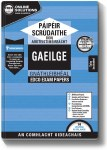 2019 Exam Papers Leaving Cert Gaeilge Irish Ordinary Level Ed Co Includes 2019 Papers