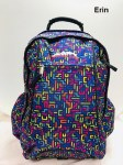Ridge 53 School Bag Erin 32 Litre