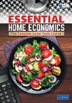 Essential Home Economics Junior Cert Home Ec CJ Fallon