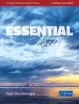Essential Poetry 2020 Ordinary Level Celtic Press