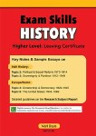Exam Skills History Mentor Books