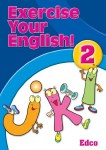 Exercise your English 2 for Second Class Ed Co