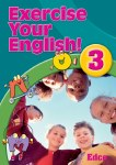 Exercise Your English 3 for Third Class Ed Co