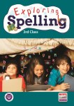 Exploring Spelling 3rd Class Ed Co