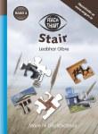 Feach Thart Rang 6 Stair