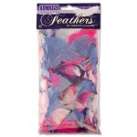 Feathers Icon Assorted 12g