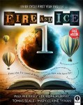 Fire and Ice Book 1 Junior Cert English with Free eBook Gill and MacMillan