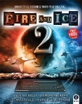 Fire and Ice Book 2 Junior Cert English with Free eBook Gill and MacMillan