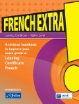French Extra! Leaving Cert CJ Fallon