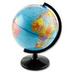Globe 15cm