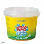 Kids Glue Powder 500g Creall
