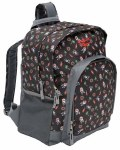 Gola School Bag Pirates 20 Litres