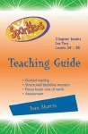 Green Teachers Guide