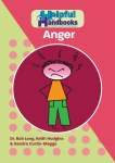 Helpful Handbooks For Parents, Carers and Professionals - Anger
