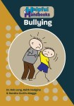 Helpful Handbooks For Parents, Carers and Professionals - Bullying