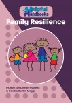 Helpful Handbooks For Parents, Carers and Professionals - Family Resilience