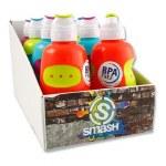 Smash Drinks Bottle Junior Sports Bottle 350ml