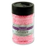 Glitter Pink 110g Icon