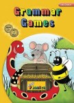 Jolly Phonics Jolly Grammar Games CD Site Licence Version