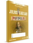 Julius Caesar Portfolio Book ONLY Educate