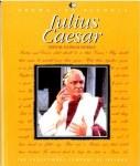 Julius Caesar Ed Co