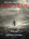 King Lear Forum Publications New Edition
