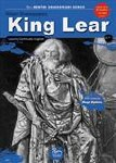 King Lear New Edition Mentor Books