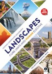 Landscape: Core Units and Human Elective Leaving Cert Geography Gil Education