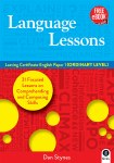 Language Lessons Paper 1 Leaving Cert English Ordinary Level Gill Education