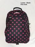 Ridge 53 School Bag Lauren 32 Litre