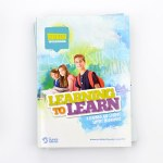Learning To Learn Student Workbook 4schools.ie