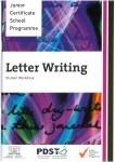 Letter Writing for Junior Cert School Programme Blackrock Education Centre