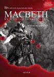 Macbeth New Edition Mentor