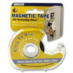 Magnetic Tape  Dispenser