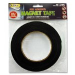 Magnetic Tape 5m x 13mm