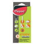 Maths Set 8 Piece Maped