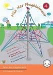 Mise Mar Fhoghlaimeoir 4 Pupil's Book & Evaluation Booklet Ed Co